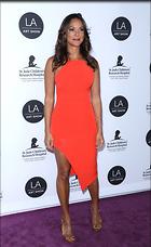 Celebrity Photo: Eva La Rue 1200x1950   202 kb Viewed 116 times @BestEyeCandy.com Added 142 days ago