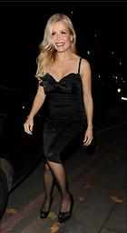 Celebrity Photo: Melinda Messenger 1200x2191   219 kb Viewed 85 times @BestEyeCandy.com Added 184 days ago