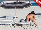 Celebrity Photo: Claudia Romani 1920x1439   164 kb Viewed 8 times @BestEyeCandy.com Added 3 days ago