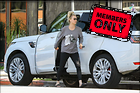 Celebrity Photo: Kaley Cuoco 2500x1666   1.6 mb Viewed 0 times @BestEyeCandy.com Added 22 hours ago