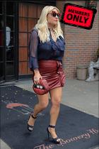 Celebrity Photo: Jessica Simpson 2333x3500   1.8 mb Viewed 3 times @BestEyeCandy.com Added 27 days ago
