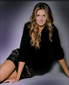 Celebrity Photo: Daniela Hantuchova 3684x4507   1,047 kb Viewed 43 times @BestEyeCandy.com Added 127 days ago