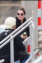 Celebrity Photo: Sandra Bullock 1200x1800   178 kb Viewed 15 times @BestEyeCandy.com Added 38 days ago