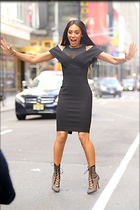 Celebrity Photo: Melanie Brown 1200x1800   203 kb Viewed 33 times @BestEyeCandy.com Added 26 days ago