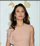 Celebrity Photo: Olga Kurylenko 1200x1373   116 kb Viewed 46 times @BestEyeCandy.com Added 172 days ago