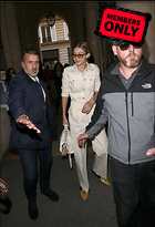 Celebrity Photo: Gigi Hadid 2500x3654   1.3 mb Viewed 1 time @BestEyeCandy.com Added 22 days ago