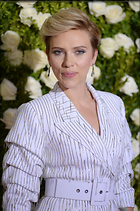 Celebrity Photo: Scarlett Johansson 532x800   201 kb Viewed 147 times @BestEyeCandy.com Added 70 days ago
