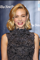 Celebrity Photo: Carey Mulligan 2100x3150   926 kb Viewed 27 times @BestEyeCandy.com Added 130 days ago