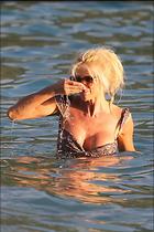 Celebrity Photo: Victoria Silvstedt 1280x1920   303 kb Viewed 50 times @BestEyeCandy.com Added 91 days ago
