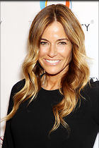 Celebrity Photo: Kelly Bensimon 1200x1800   261 kb Viewed 30 times @BestEyeCandy.com Added 102 days ago