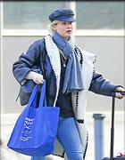 Celebrity Photo: Jennifer Lawrence 2400x3083   1,072 kb Viewed 23 times @BestEyeCandy.com Added 18 days ago