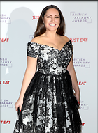 Celebrity Photo: Kelly Brook 2915x3987   1.1 mb Viewed 43 times @BestEyeCandy.com Added 36 days ago