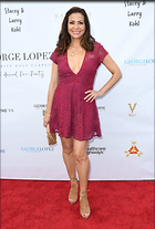 Celebrity Photo: Constance Marie 1200x1775   230 kb Viewed 53 times @BestEyeCandy.com Added 103 days ago