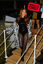 Celebrity Photo: Lindsay Lohan 1438x2131   1.5 mb Viewed 1 time @BestEyeCandy.com Added 3 days ago