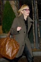 Celebrity Photo: Cate Blanchett 1200x1800   385 kb Viewed 30 times @BestEyeCandy.com Added 91 days ago
