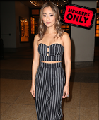 Celebrity Photo: Jamie Chung 2307x2795   2.7 mb Viewed 1 time @BestEyeCandy.com Added 46 days ago