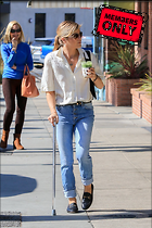 Celebrity Photo: Selma Blair 2133x3200   2.7 mb Viewed 1 time @BestEyeCandy.com Added 11 days ago