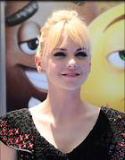 Celebrity Photo: Anna Faris 1280x1635   221 kb Viewed 49 times @BestEyeCandy.com Added 214 days ago