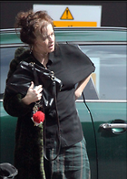 Celebrity Photo: Helena Bonham-Carter 1200x1680   275 kb Viewed 43 times @BestEyeCandy.com Added 140 days ago