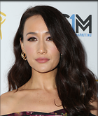 Celebrity Photo: Maggie Q 2080x2463   503 kb Viewed 77 times @BestEyeCandy.com Added 80 days ago
