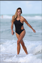 Celebrity Photo: Kelly Bensimon 1200x1800   154 kb Viewed 24 times @BestEyeCandy.com Added 73 days ago