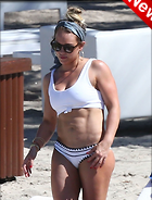 Celebrity Photo: Hilary Duff 1200x1573   152 kb Viewed 216 times @BestEyeCandy.com Added 5 days ago