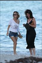 Celebrity Photo: Giada De Laurentiis 1200x1800   177 kb Viewed 34 times @BestEyeCandy.com Added 18 days ago