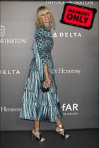 Celebrity Photo: Karolina Kurkova 3149x4724   3.8 mb Viewed 2 times @BestEyeCandy.com Added 183 days ago