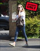 Celebrity Photo: Amanda Seyfried 1785x2272   1.4 mb Viewed 2 times @BestEyeCandy.com Added 7 days ago