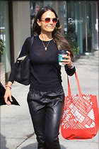 Celebrity Photo: Jordana Brewster 1470x2205   215 kb Viewed 28 times @BestEyeCandy.com Added 18 days ago