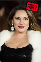 Celebrity Photo: Kelly Brook 2708x4051   2.1 mb Viewed 3 times @BestEyeCandy.com Added 72 days ago