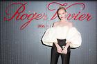 Celebrity Photo: Kate Bosworth 1200x800   170 kb Viewed 17 times @BestEyeCandy.com Added 48 days ago