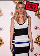 Celebrity Photo: Ana De Armas 3000x4200   2.0 mb Viewed 1 time @BestEyeCandy.com Added 147 days ago