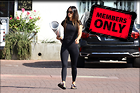 Celebrity Photo: Megan Fox 2500x1666   1.7 mb Viewed 3 times @BestEyeCandy.com Added 4 days ago