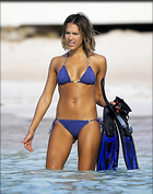 Celebrity Photo: Jessica Alba 1600x2018   301 kb Viewed 116 times @BestEyeCandy.com Added 83 days ago