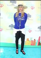 Celebrity Photo: Rosanna Arquette 1200x1714   251 kb Viewed 50 times @BestEyeCandy.com Added 178 days ago