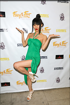 Celebrity Photo: Bai Ling 1200x1800   204 kb Viewed 92 times @BestEyeCandy.com Added 114 days ago