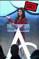 Celebrity Photo: Victoria Justice 2396x3600   1.4 mb Viewed 0 times @BestEyeCandy.com Added 3 days ago