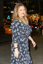 Celebrity Photo: Drew Barrymore 1470x2205   366 kb Viewed 20 times @BestEyeCandy.com Added 47 days ago