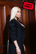 Celebrity Photo: Nicki Minaj 2400x3600   1.7 mb Viewed 1 time @BestEyeCandy.com Added 142 days ago