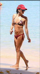 Celebrity Photo: Andrea Corr 1200x2196   243 kb Viewed 9 times @BestEyeCandy.com Added 19 days ago
