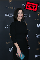 Celebrity Photo: Neve Campbell 3840x5760   2.8 mb Viewed 0 times @BestEyeCandy.com Added 234 days ago