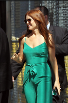Celebrity Photo: Isla Fisher 13 Photos Photoset #413376 @BestEyeCandy.com Added 105 days ago