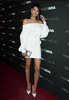 Celebrity Photo: Chanel Iman 1200x1738   208 kb Viewed 22 times @BestEyeCandy.com Added 64 days ago