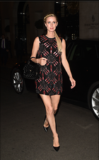 Celebrity Photo: Nicky Hilton 2495x4006   864 kb Viewed 10 times @BestEyeCandy.com Added 25 days ago