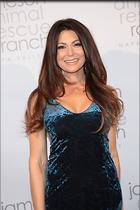 Celebrity Photo: Cerina Vincent 1280x1920   223 kb Viewed 43 times @BestEyeCandy.com Added 218 days ago