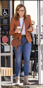 Celebrity Photo: Jenna Fischer 1200x2476   574 kb Viewed 66 times @BestEyeCandy.com Added 245 days ago