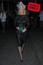 Celebrity Photo: Pamela Anderson 2572x3871   4.1 mb Viewed 5 times @BestEyeCandy.com Added 7 days ago