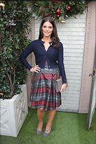 Celebrity Photo: Ashley Greene 1200x1801   433 kb Viewed 42 times @BestEyeCandy.com Added 39 days ago