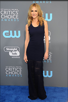 Celebrity Photo: Holly Hunter 1200x1800   233 kb Viewed 69 times @BestEyeCandy.com Added 304 days ago